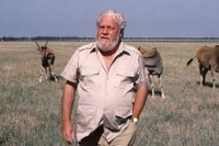 Gerald Durrell - His Family and Other Animals