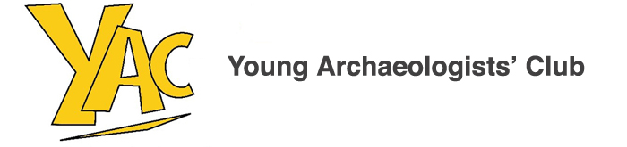 Young Archaeologists Club