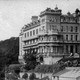 PR5702 - The Imperial Hotel